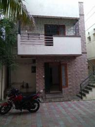 732 sqft, 2 bhk IndependentHouse in Builder Project KK Nagar, Chennai at Rs. 1.3500 Cr