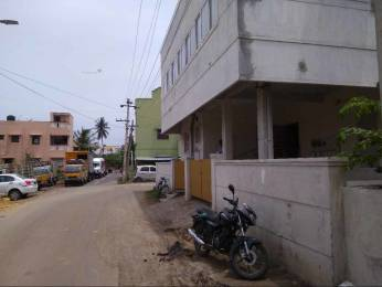 2500 sqft, 3 bhk IndependentHouse in Builder Project Puzhuthivakkam, Chennai at Rs. 2.1000 Cr