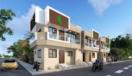 1215 sqft, 2 bhk IndependentHouse in Builder Project Sardarnagar, Bhavnagar at Rs. 27.0000 Lacs