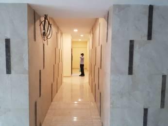 600 sqft, 2 bhk Apartment in Nirmal Lifestyle City Kalyan West, Mumbai at Rs. 38.0000 Lacs