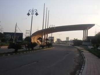 250 sqft, Plot in Builder Project Sector 116 Mohali, Mohali at Rs. 40.0000 Lacs