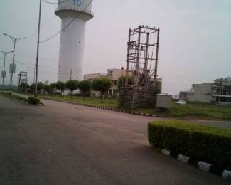 2250 sqft, Plot in Builder Project Sector 116 Mohali, Mohali at Rs. 40.0000 Lacs