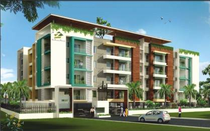 1014 sqft, 2 bhk Apartment in Builder Padama Nivasam Kolapakkam, Chennai at Rs. 62.0000 Lacs