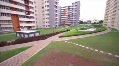 1712 sqft, 3 bhk Apartment in Akshaya Metropolis Maraimalai Nagar, Chennai at Rs. 83.0000 Lacs