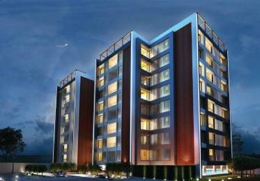 2056 sqft, 3 bhk Apartment in Akshaya Level Up Nungambakkam, Chennai at Rs. 4.5000 Cr