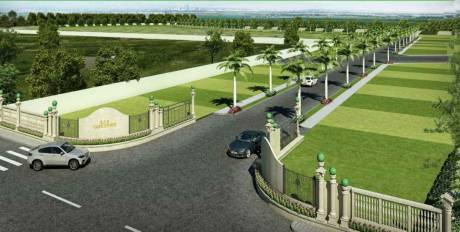646 sqft, Plot in Builder south india shelters capetown Surapet, Chennai at Rs. 22.6500 Lacs