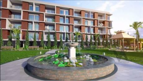 1414 sqft, 3 bhk Apartment in Urban Tree Fantastic Velappanchavadi, Chennai at Rs. 79.0000 Lacs