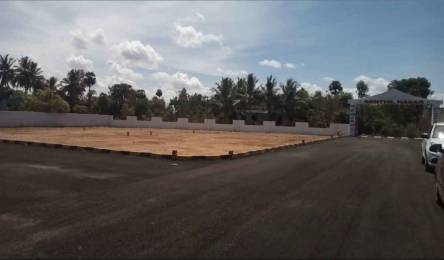 1500 sqft, Plot in Builder Senthil Nagarkalvai village Guduvancherry Chengalpattu taluk Kalvoy, Chennai at Rs. 18.7500 Lacs