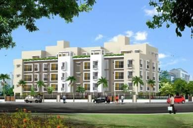 1008 sqft, 2 bhk Apartment in Builder TG Meadows Chitlapakkam Chennai Chitlapakkam, Chennai at Rs. 66.0000 Lacs