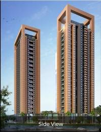 2189 sqft, 3 bhk Apartment in SPR Highliving District Perambur, Chennai at Rs. 2.0300 Cr