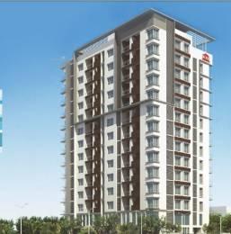 1492 sqft, 3 bhk Apartment in KG Chandra Vista Sholinganallur, Chennai at Rs. 93.0000 Lacs