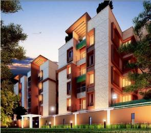 1591 sqft, 3 bhk Apartment in Krishna Mithila Pallavaram, Chennai at Rs. 1.0700 Cr