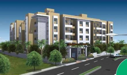 1336 sqft, 3 bhk Apartment in Rajkham Emerald Kolapakkam, Chennai at Rs. 89.0000 Lacs