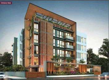 2870 sqft, 4 bhk Apartment in Casagrand Vitaliya Race Course, Coimbatore at Rs. 3.4000 Cr