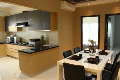 1930 sqft, 3 bhk Apartment in Urban Tree Awesome Thiruvanmiyur, Chennai at Rs. 3.1700 Cr