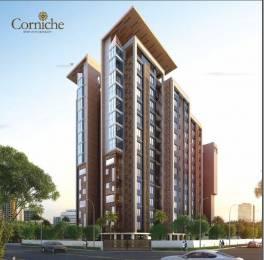 1591 sqft, 3 bhk Apartment in Builder rwd Corniche Egmore Chennai Egmore, Chennai at Rs. 3.2500 Cr