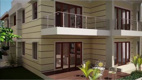 6108 sqft, 4 bhk Villa in Prestige Silver Springs Sholinganallur, Chennai at Rs. 7.0000 Cr