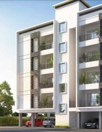1567 sqft, 3 bhk Apartment in Casagrand Woodside Manapakkam, Chennai at Rs. 91.0000 Lacs