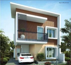 1835 sqft, 3 bhk Villa in Builder Casagrand Builder Eternia II Kurumbapalayam Coimbatore Kurumbapalayam, Coimbatore at Rs. 98.0000 Lacs