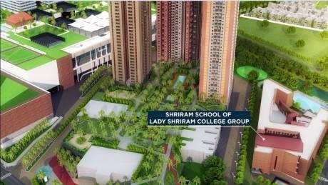 1390 sqft, 2 bhk Apartment in SPR Highliving District Perambur, Chennai at Rs. 1.1000 Cr