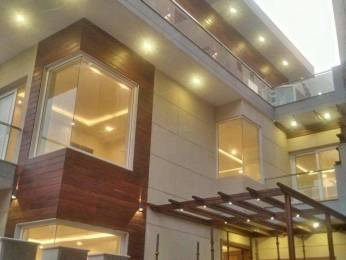 2430 sqft, 3 bhk BuilderFloor in DLF Phase 1 Sector 26 Gurgaon, Gurgaon at Rs. 1.5000 Cr