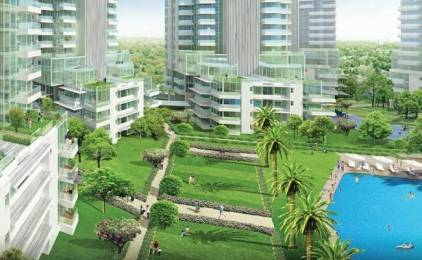 2019 sqft, 3 bhk Apartment in M3M Merlin Sector 67, Gurgaon at Rs. 1.7000 Cr