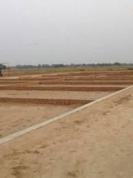4900 sqft, Plot in Builder vaidik vihar Nigoha, Lucknow at Rs. 22.0990 Lacs