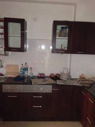 1170 sqft, 2 bhk Apartment in Ramprastha Pearl Court Sector 7 Vaishali, Ghaziabad at Rs. 80.0000 Lacs