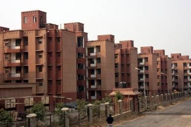 1300 sqft, 3 bhk Apartment in Aastha Aakar adityapur, Jamshedpur at Rs. 25.0000 Lacs