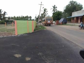 600 sqft, Plot in Builder nova garden veppampattu near outer ring road Veppampattu, Chennai at Rs. 3.3000 Lacs