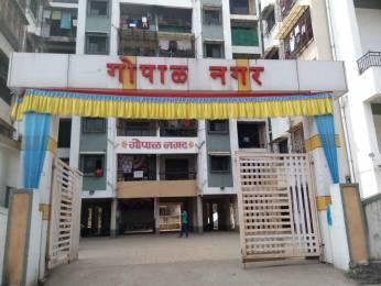 960 sqft, 2 bhk Apartment in Unity Gopal Nagar Badlapur, Mumbai at Rs. 30.0000 Lacs