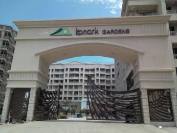 655 sqft, 1 bhk Apartment in Konark Gardens Badlapur East, Mumbai at Rs. 22.5000 Lacs