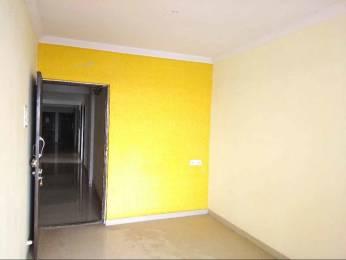 710 sqft, 1 bhk Apartment in Thanekar Bhagirathi Apex Badlapur West, Mumbai at Rs. 20.0000 Lacs