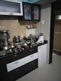 635 sqft, 1 bhk Apartment in Thanekar Bhagirathi Vishwa Badlapur East, Mumbai at Rs. 20.0000 Lacs