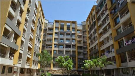 685 sqft, 1 bhk Apartment in Jeevan Jeevan Lifestyle Badlapur East, Mumbai at Rs. 23.0000 Lacs