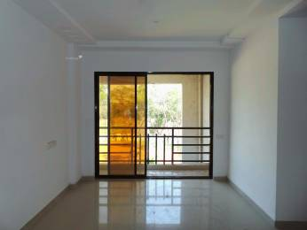 710 sqft, 1 bhk Apartment in 5P Tulsi Dham Badlapur East, Mumbai at Rs. 23.0000 Lacs