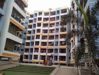 685 sqft, 1 bhk Apartment in Builder manohar vikas residency badlapur West Badlapur West, Mumbai at Rs. 28.0000 Lacs