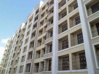 635 sqft, 1 bhk Apartment in Arihant Akriti Badlapur West, Mumbai at Rs. 23.5000 Lacs