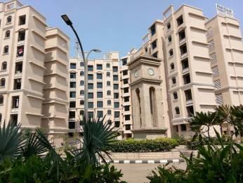 610 sqft, 1 bhk Apartment in Panvelkar Bhoomi Badlapur East, Mumbai at Rs. 21.0000 Lacs