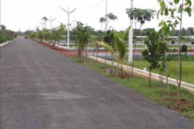 1800 sqft, Plot in SS Infraa Aakruti Township Adibatla, Hyderabad at Rs. 28.0000 Lacs