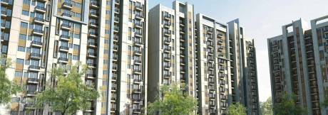 1545 sqft, 3 bhk Apartment in Builder residency sector 33 Sector 33 Sohna, Gurgaon at Rs. 30000