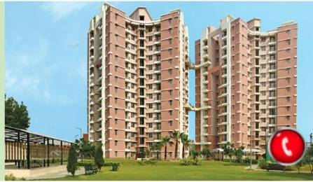 1290 sqft, 1 bhk Apartment in Eldeco Saubhagyam Vrindavan Yojna, Lucknow at Rs. 53.0000 Lacs