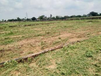 900 sqft, Plot in Builder adinath estate Rohta, Agra at Rs. 5.5000 Lacs