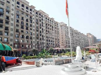1950 sqft, 2 bhk Apartment in Builder Empress City Ganeshpeth, Nagpur at Rs. 1.0000 Cr