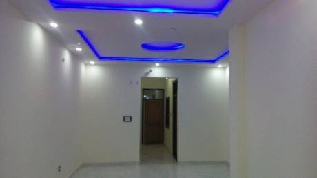 1300 sqft, 3 bhk Apartment in Builder Project Kaithunipol, Kota at Rs. 55.0000 Lacs