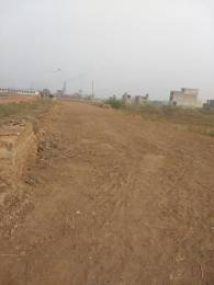 2150 sqft, Plot in Builder Project Gumanpura, Kota at Rs. 1.5000 Cr