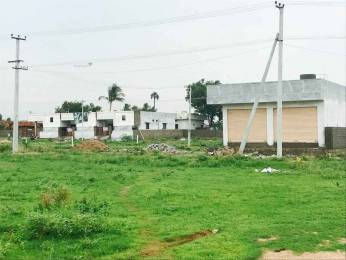 2970 sqft, Plot in Builder MANARUAPA HOMES HADA LAYOUT ADIBATLA Adibatla, Hyderabad at Rs. 23.0000 Lacs
