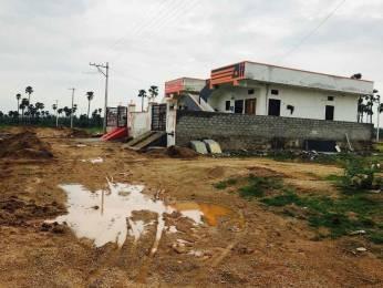 2000 sqft, 2 bhk Villa in Builder MANARUPAS RTC COLANY Ramoji Film city, Hyderabad at Rs. 23.0000 Lacs