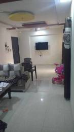 1380 sqft, 3 bhk Apartment in Pratham Yash Residency Lohegaon, Pune at Rs. 20000