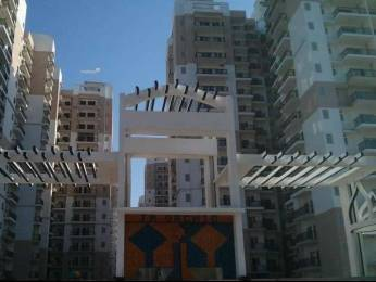 1147 sqft, 2 bhk Apartment in JM Orchid Sector 76, Noida at Rs. 63.0800 Lacs